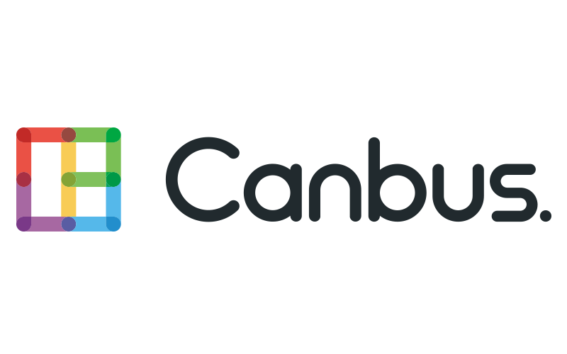 Canbus.