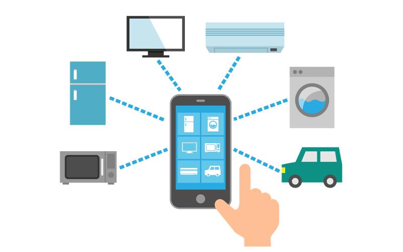 ソフト 技術 携帯 電話 支援 開発 向け